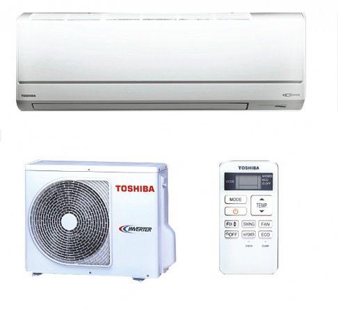 Купить Toshiba INVERTER