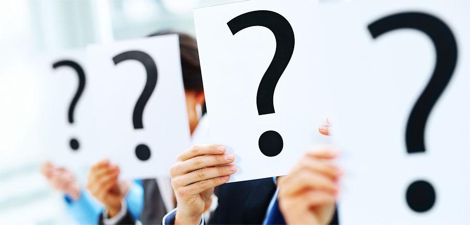 Часто задаваемые вопросы о кондиционерах