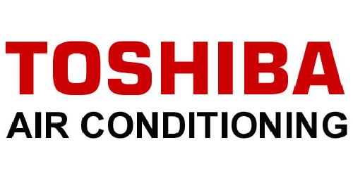 Сплит-системы TOSHIBA