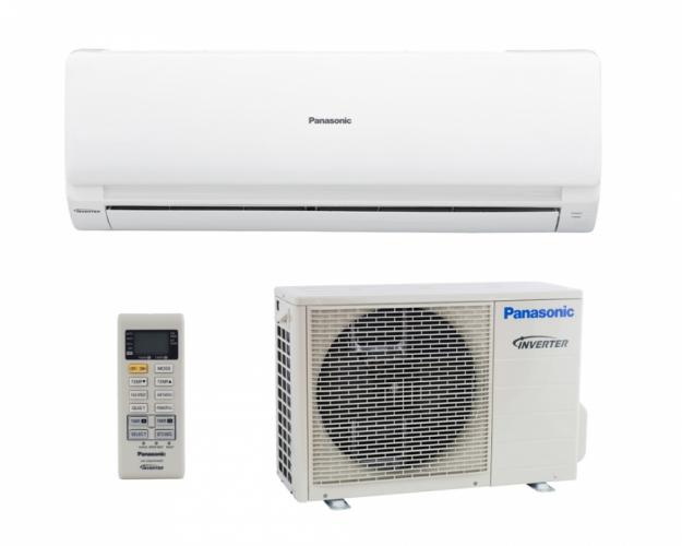 Panasonic Inverter Standart