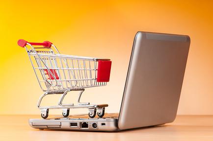 интернет магазин сплит систем