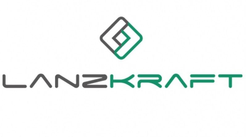 сплит системы Lanzcraft